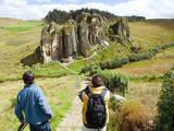 Foto de 6d/5n Cajamarca + Hotel 3*