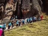 Foto de 2d/1n Cajamarca City Tour + Hotel 2*