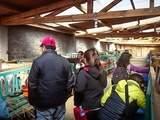 Foto de 2d/1n Cajamarca City Tour + Hotel 3*