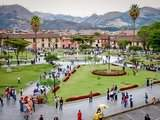 Foto de 3d/2n Cajamarca Clásico + Hotel 2*