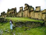 Foto de Imperio Yarowilca