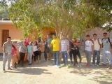 Foto de Paracas Ica Full Day : Ballestas + Tubulares + Sandboard
