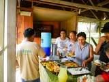 Foto de 4d/3n Iquitos y Sus Paisajes Selváticos