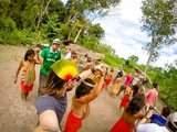 Foto de 3d/2n Magia Amazonica: Iquitos y Sus Tierras Selvática