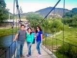 Foto de 4d/3n Cajamarca Paisajística - Hotel 2*
