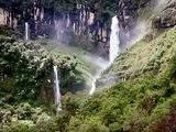 Foto de 2d/1n Cajamarca Ecológico - Hotel 3*