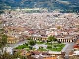 Foto de 2d/1n Aventura en Cajamarca - Solo Tours