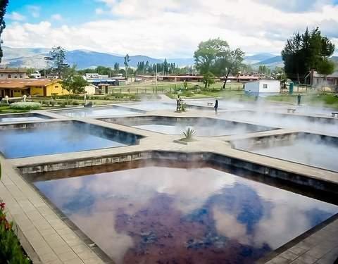 2d/1n Cajamarca Tradicional