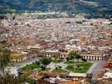 Foto de 3d/2n Cajamarca Tradicional - Hotel 3*