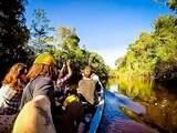 Foto de 3d/2n - Iquitos Excursión en la Selva