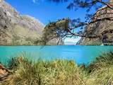 Foto de Full Day: Trekking a la Hermosa Laguna 69