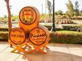 Foto de 3d/2n Ica + Paracas en Hotel 5* (Desde Lima)