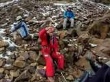 Foto de 2d/1n Trekking Al Nevado Mateo a 5000 M.S.N.M.