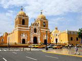Foto de Trujillo - Disfruta 2 Días Especiales (2d/1n)