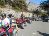 Foto de Lunahuana Cerro Azul Full Day + Canotaje o Cuatrimoto