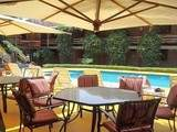 Foto de 3d/2n Ica - Paracas - Viñedos - Hotel 2* (Desde Ica)
