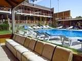 Foto de 3d/2n Ica - Paracas - Viñedos - Hotel 3* (Desde Ica)