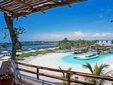 Foto de 3d/2n Ica - Paracas - Viñedos - Hotel 4* (Desde Ica)