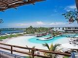 Foto de 4d/3n Ica+Paracas+Viñedos+Ocucaje - Hotel 4* (Desde Paracas)