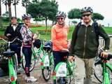 Foto de Tour Ecológico y Pre-Inca (15 Km)
