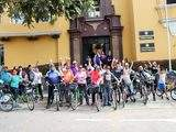 Foto de Tour Full Day Lima (25 Km)
