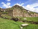 Foto de 3d/2n Huaraz y Sus Hermosos Paisajes