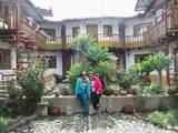 Foto de 2d/1n Huaraz Naturaleza y Cultura