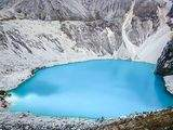 Foto de 2d/1n Huaraz de Aventura: Puenting + Cañoning + Laguna 69