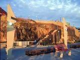 Foto de 5d/4n Playas de Mollendo en Arequipa