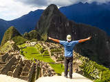 Foto de Inca Jungle Cusco - 4d3n