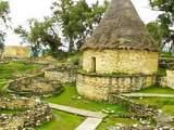 Foto de Viaja y Disfruta de Chachapoyas - 3d2n