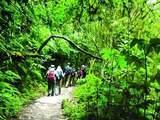 Foto de Inka Trail - 2d/1n