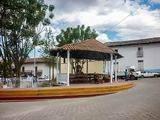 Namora en Ruta Namora Cajamarca - Full Day