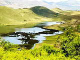 Bosque de piedra Los Sapitos en Ruta Namora Cajamarca - Full Day