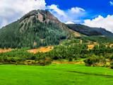 Porcón en Cajamarca 3d/2n - Tours y Hotel Costa del Sol