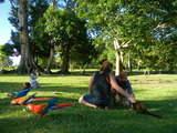 Foto de Iquitos Especial - 3d/2n