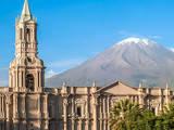 Foto de Super Oferta - Fin de Semana en Arequipa y Cañon del Colca
