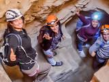 Foto de Cañón de Autisha: Trekking y Rapel (Sábados y Domingos)