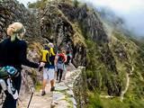 Foto de Aventura en el Camino Inca - 4d/3n