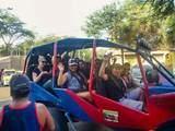 Foto de Semana Santa - Ica y Paracas 3d/2n (Desde Ica)