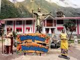 Foto de Semana Santa - Montaña de Colores y Machu Picchu (By Car)