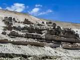 Foto de 2d/1n - Descubre Volcanes de Agua Colca (Geysers)