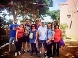 Foto de Fiestas Patrias - Ica Paracas Nasca: Bus + Hotel + Tours