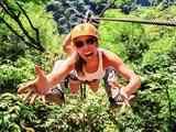 Foto de Semana Santa - Full Lunahuana - Camping Con Piscina 3d/2n
