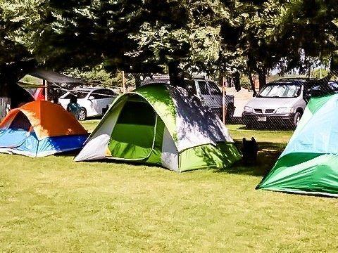 Tours a semana santa full lunahuana camping con - Camping con piscina ...
