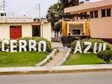 Foto de Semana Santa - Full Cerro Azul - Camping 3d/2n