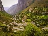 Foto de Conociendo Machu Picchu - 2d/1n