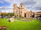 Foto de Cusco y Machu Picchu - By Car - 4d/3n