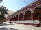 Foto de 3d/2n Ica - Paracas (Desde Ica)