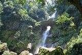 Foto de 2d/1n Vancia a las Cataratas del Breo